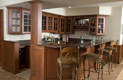 View the album  - Cabinetry for other rooms
