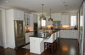 View the album  - Red Line Cabinetry