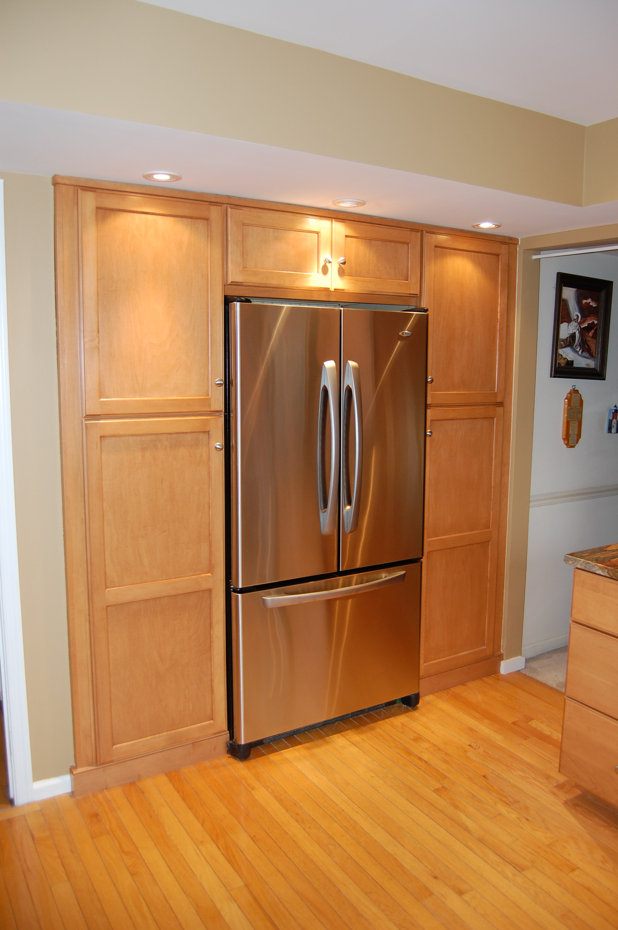 Red Line Cabinetry Cabinetry Hagerstown Kitchens