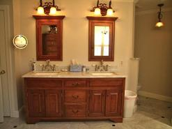 Color is for illustration purposes only and may not reflect actual color please visit a local for Bathroom remodeling hagerstown md
